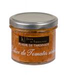 SDP Rungis_Jean d'Audignac_Délice Tomates séchées