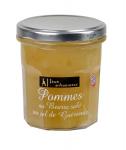 SDP Rungis_Jean d'Audignac_Pommes au beurre salé