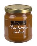 SDP Rungis_Jean d'Audignac_Confiture de lait